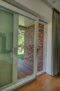 ms_wiecej_niz_okna-2