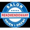 Salonystolarki.pl – wybierz swój salon