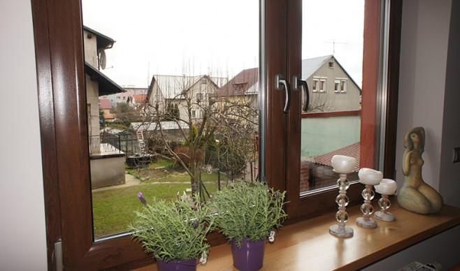 Bezpieczne okna – niebezpieczne dla włamywaczy