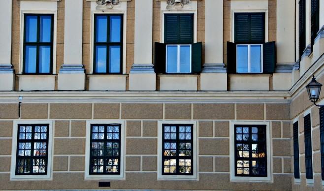 Co jest prawdą w opowieściach o oknach PVC? Fakty i mity.