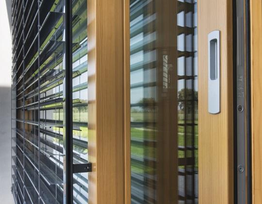 Fot. Sokółka Okna i Drzwi (2)