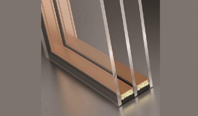 Okna antywłamaniowe – ochrona już w standardzie