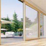 Wybór okien pionowych INNOVIEW firmy FAKRO to idealne rozwiązanie w dzisiejszych czasach
