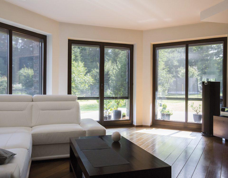 Czy przygotowałeś już swój dom do lata?