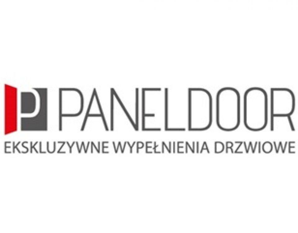 PANELDOOR, czyli wypełnienia przyszłości