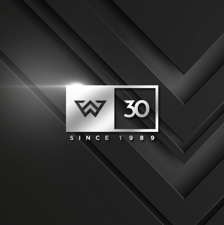Firma Wiśniowski 30 lat